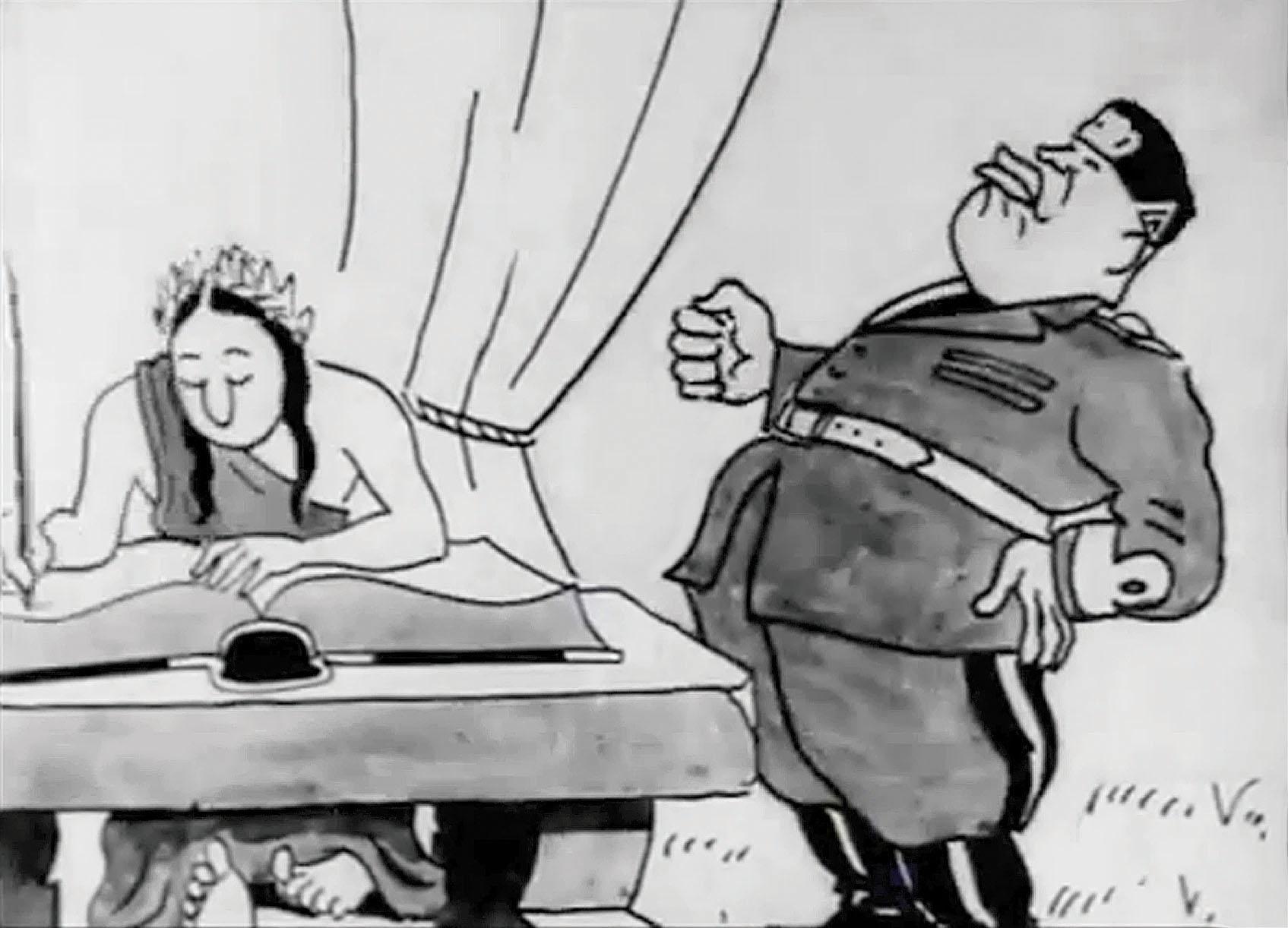 ΚΥΚΛΟΦΟΡΗΣΕ Ο ΚΑΤΑΛΟΓΟΣ 70 ΧΡΟΝΙΑ ΔΗΜΙΟΥΡΓΙΑΣ ΕΛΛΗΝΙΚΩΝ ΚΙΝΟΥΜΕΝΩΝ ΣΧΕΔΙΩΝ