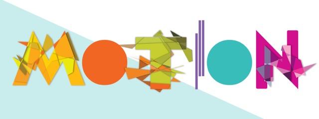 Τελευταία Ημερομηνία Υποβολής Έργων/Φιλμ – 30 Σεπτεμβρίου 2016 στο 4ο Διεθνές Φεστιβάλ Κίνησης, Κύπρου 2017 του Ευρωπαϊκού Πανεπιστημίου Κύπρου