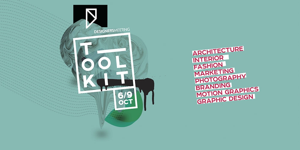 toolkit 2016 | workshops