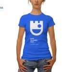 27_kavala_logo_the-story_shirt