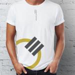 CYSO-Tshirt
